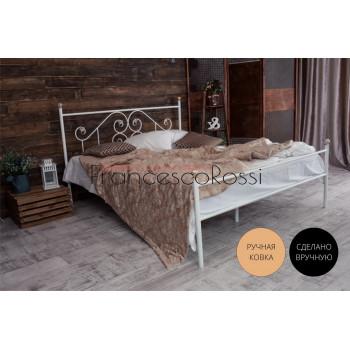 Кровать Франческо Росси Камелия с 1 спинкой