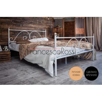 Кровать Франческо Росси Анталия