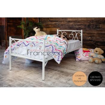 Кровать Франческо Росси Лацио kids