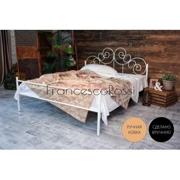 Кровать Франческо Росси Афина с 1 спинкой