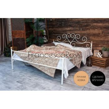 Кровать Франческо Росси Кармен с 1 спинкой