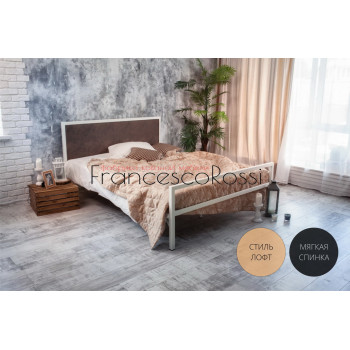 Кровать Франчесско Росси Лоренцо