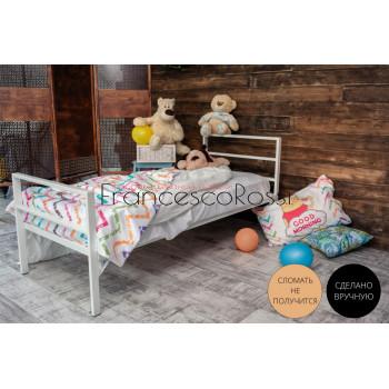 Кровать Франческо Росси Аристо kids