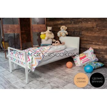 Кровать Франческо Росси Лоренцо kids