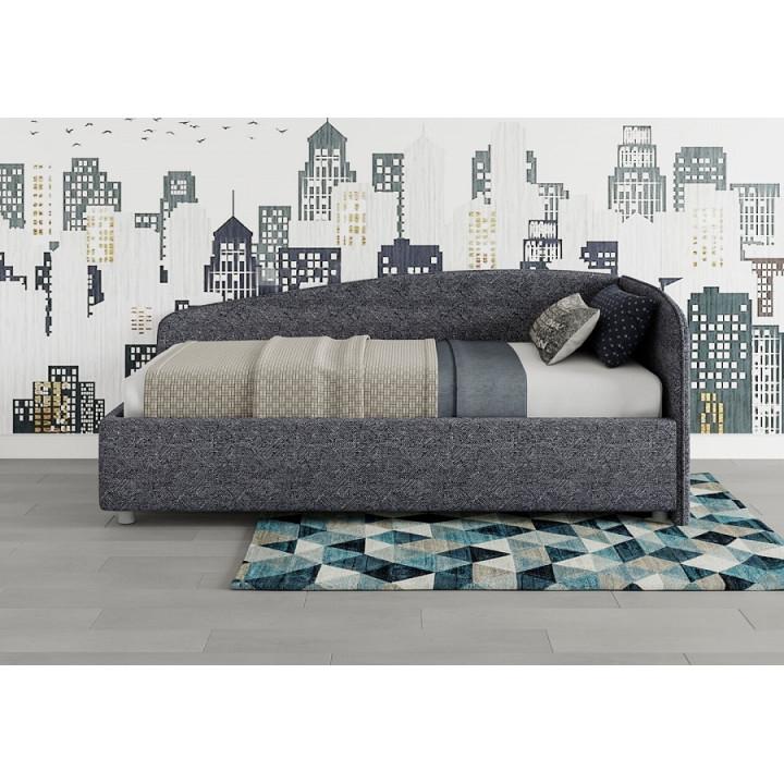 Кровать  Сонум  Paola R