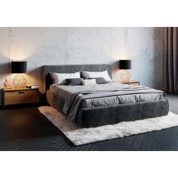 Кровать Сонум Altea