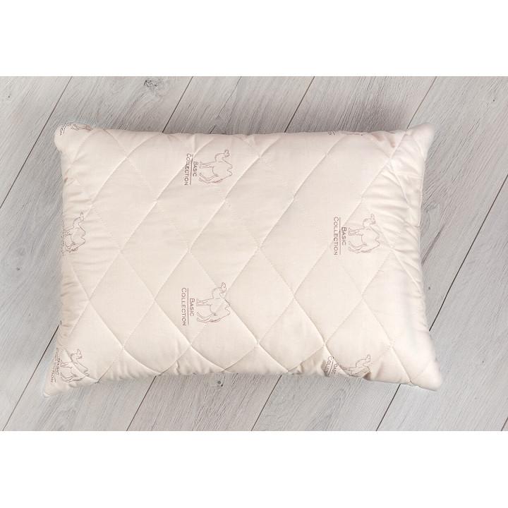 Подушка Сонум Basic
