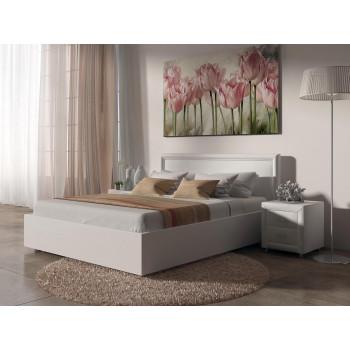 Кровать Сонум Bergamo