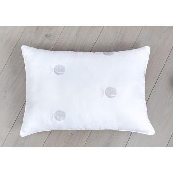 Подушка Сонум Eko