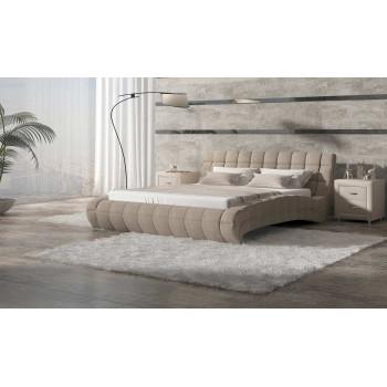 Кровать Сонум Milano