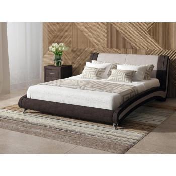 Кровать Сонум Rimini