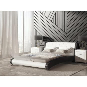 Кровать Сонум Verona