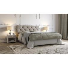 Кровать Сонум Bari