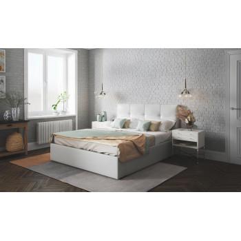Кровать Сонум Caprice