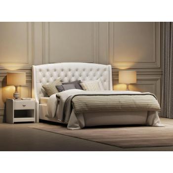 Кровать Сонум Diamant