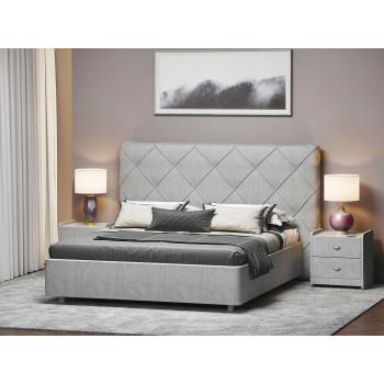 Кровать Сонум Manhatten