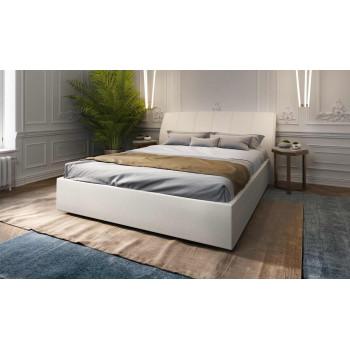 Кровать Сонум Orchidea