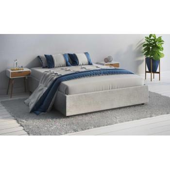 Кровать Сонум Scandinavia