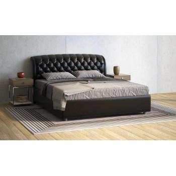 Кровать Сонум Venezia