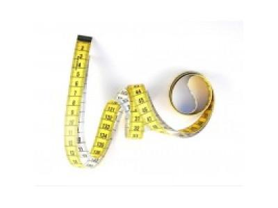 Как правильно измерить матрас?