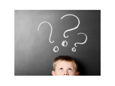 Что появилось первым: «матрас» или «матрац»?
