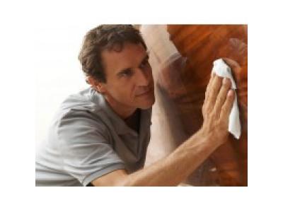 Инструкция по эксплуатации мебели