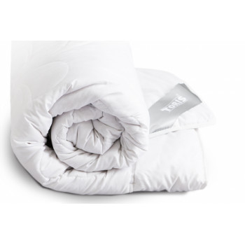 Одеяло Торис Фэнси, легкое