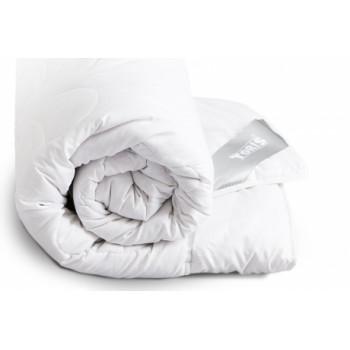 Одеяло Торис Мираж, теплое