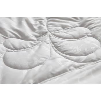 Одеяло Торис Мираж+Шарм