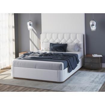 Кровать Торис  Атриа Венето (шпон бука)