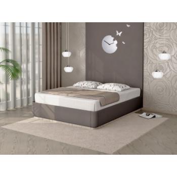 Кровать Торис Атриа К ( без спинки )